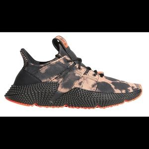 Men's Adidas Prophere Bleached / Size: 9 / New